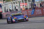 スーパーGT | R&D SPORT 2019スーパーGT第4戦タイ レースレポート