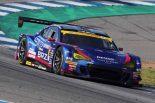 スーパーGT   R&D SPORT 2019スーパーGT第4戦タイ レースレポート