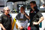 F1 | マグヌッセン「何ひとつ機能せず、絶望的だった。すっかり頭が混乱している」:ハース F1オーストリアGP日曜