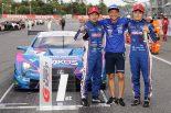 スーパーGT | LEXUS TEAM LEMANS WAKO'S 2019スーパーGT第4戦タイ レースレポート