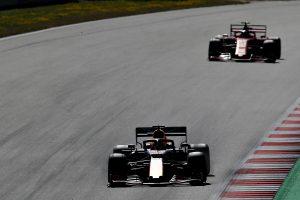 F1 | フェラーリF1代表、オーストリアGPでの裁定に異議を唱えるもFIA側が反論