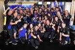 MotoGP | 【ポイントランキング】2019MotoGP第8戦オランダGP終了時点