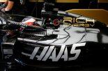 F1 | ハースF1チーム、タイトルスポンサーの『リッチ・エナジー』とのパートナーシップ終了を発表
