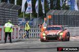 ル・マン/WEC | ヨコハマタイヤ 2019ニュルブルクリンク24時間 レースレポート