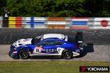 RACING PROJECT BANDOH with NOVEL、LEXUS RC F GT3(吉本大樹/ドミニク・ファーンバッハー/マルコ・シーフリード/ミハエル・ティシュナー)