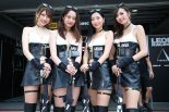 LEON RACING LADY/2019スーパーGT第5戦富士