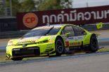 スーパーGT | 30号車TOYOTA GR SPORT PRIUS PHV apr GT 2019スーパーGT第4戦タイ レースレポート