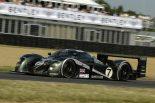 ル・マン/WEC   ベントレー、スパ24時間に2種類の100周年スペシャルカラーのコンチネンタルGT3を投入へ