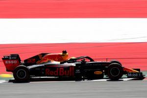 F1 | F1 Topic:「今週、勝つから」13年ぶりの優勝を予言していた、ホンダF1山本雅史MD