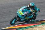 MotoGP | 【順位結果】2019MotoGP第9戦ドイツGP Moto3クラス決勝
