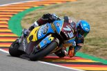 MotoGP | 【順位結果】2019MotoGP第9戦ドイツGP Moto2クラス決勝