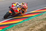 MotoGP | 【順位結果】2019MotoGP第9戦ドイツGP MotoGPクラス決勝