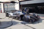 ル・マン/WEC | WEC:レーシングチーム・ネーデルランド、オレカと初テスト実施。2019/20年はグッドイヤー使用か