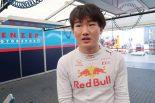 海外レース他 | 課題の予選に苦戦する角田「レースペースは悪くないが、ベースの部分が遅すぎる」/FIA-F3オーストリア