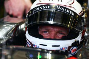 F1 | マグヌッセン、2014年にマクラーレンからF1デビューしたことを後悔。「フォース・インディアに加入していたらよかった」