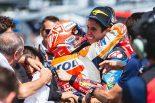 MotoGP | 【ポイントランキング】2019MotoGP第9戦ドイツGP終了時点