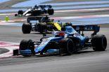 F1 | ウイリアムズF1、メルセデスからルノーへのパワーユニット変更を検討か