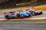 ル・マン/WEC | WEC:トヨタのライバル撤退。SMPレーシングがエントリー取り消し、LMP1は合計6台に