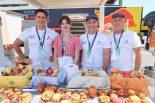 F1 | F1フランスGP限定開店。パン職人の最高峰が営む老舗パン屋さんは朝から晩まで大賑わい/あなたは何しに?番外編
