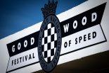 F1 | 【SNS特集】モータースポーツの祭典グッドウッド:琢磨がセナのMP4/4をドライブ、ホンダサウンドが轟く