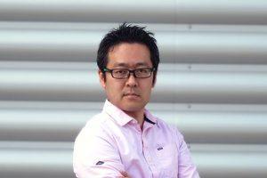 インフォメーション | F1エンジニア神野研一氏と杉山愛奈さんが登場するトークイベントが8月10日に東京で開催