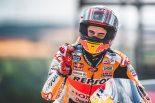 MotoGP | 王者マルケス、MotoGPドイツGPでロッシ、ストーナーよりも飛びぬけた記録を打ち立てる