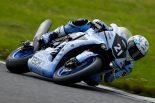 MotoGP | レッドブル・ホンダが2日目もトップ。ヤマハが2番手に続く/鈴鹿8耐 第1回公式合同テスト