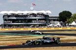 F1 | シルバーストンでのF1イギリスGP、開催継続が確定。2024年までの新契約を締結