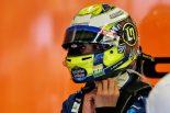 F1 | マクラーレンF1との契約延長が決まったノリス「うれしいけれど、最初から心配していなかった」
