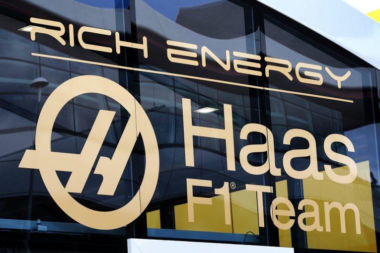 F1 | リッチ・エナジー社CEOのF1撤退宣言を株主が否定し、内部抗争が表面化。ハースF1チームはタイトルスポンサー契約は有効と明言