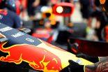 F1 | ホンダF1田辺TDインタビュー:イギリスGPからはエンジンライフを考慮。「ダメージを見ながらコントロールしていく」