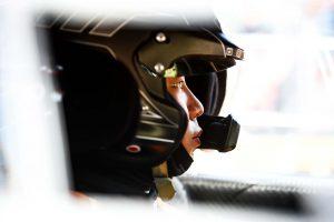 ラリー/WRC | 勝田貴元、新型フォード・フィエスタR5でラリー・エストニアへ。「意識を大きく変えるきっかけ」の1戦