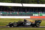 F1 | 【動画】F1第10戦イギリスGP初日ハイライト