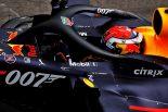 F1 | ガスリーの再起を喜ぶレッドブル代表「自信を取り戻したことで、強力な結果を出せた」:F1イギリスGP土曜