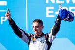 海外レース他 | フォーミュラE:ニッサン、第12戦ニューヨークE-Prixでシリーズ初優勝。ブエミが逃げ切る