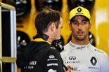 F1 | F1第10戦イギリスGP予選トップ10ドライバーコメント(1)