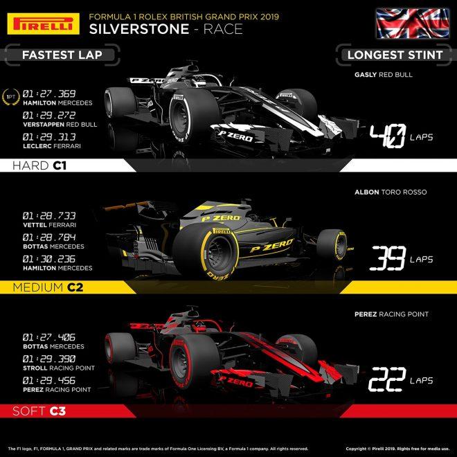 10-gb-race-en-495433-660x660.jpg