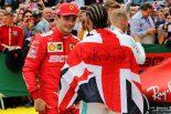 F1   シャルル・ルクレール(フェラーリ)