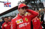 F1 | F1第10戦イギリスGPのドライバー・オブ・ザ・デー&最速ピットストップ賞が発表