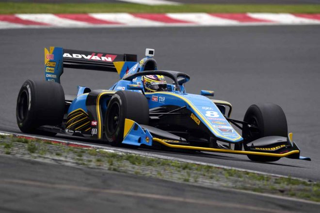 SUPERFORMULA_2019_Rd.4_131-660x440.jpg