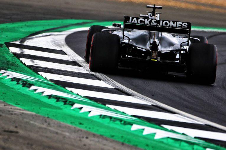 F1 | 「ふたりして面倒を起こしてくれた。弁解はいらない」ハースF1代表、2度目の同士討ちに怒り心頭