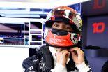 F1 | レッドブルF1代表、スランプから抜け出したガスリーを称賛「まるで別のドライバー。最高の仕事をしてくれた」