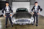F1 | 【動画】レッドブルが映画『007』とコラボレーションしたイギリスGPのハイライトを公開中