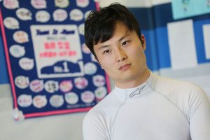 ル・マン/WEC | 山下健太のWEC挑戦決定。トヨタ育成としてLMP2クラスにフル参戦へ
