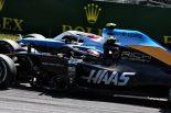 F1 | グランプリのうわさ話:WECを撤退したSMPレーシングがF1チーム買収に興味