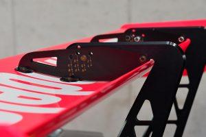 国内レース他 | TCRJマシン紹介(2):「とても良くできたレーシングカー」。ホンダ・シビック・タイプR・TCR