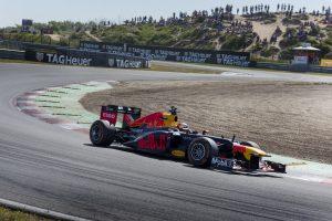 F1 | 2020年にF1オランダGP開催のザントフールト、改修後もグラベルトラップは維持