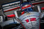海外レース他 | スピードスターの大不振。パワーは今シーズン勝利を挙げることができるのか?