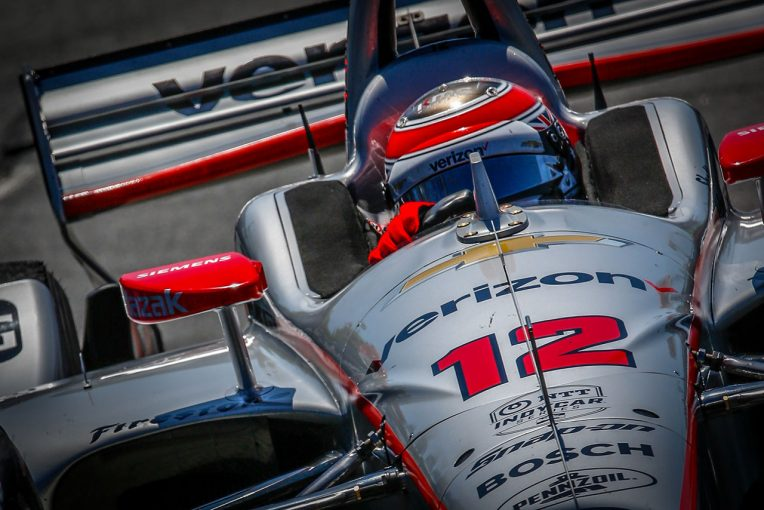 海外レース他   スピードスターの大不振。パワーは今シーズン勝利を挙げることができるのか?