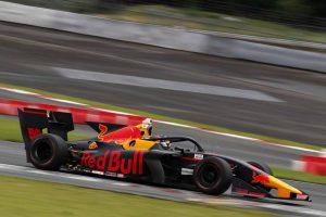 スーパーフォーミュラ | B-Max Racing with motopark 2019スーパーフォーミュラ第4戦富士 レースレポート